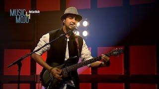 Antariksh - Parichay and Dheere Dheere - antariksh.music