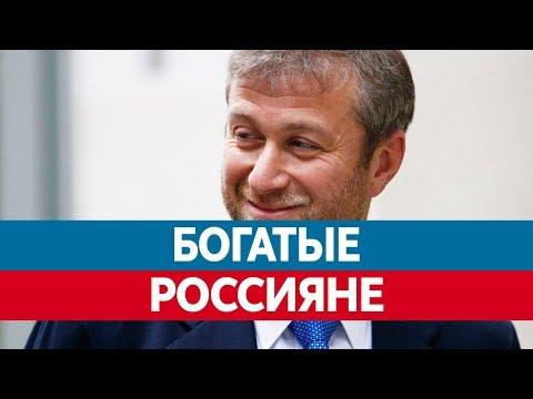 Самые богатые города россии топ 100