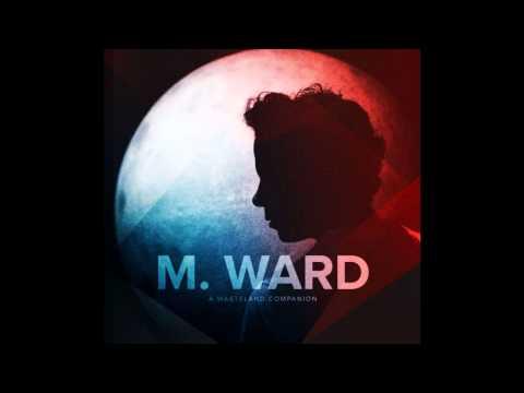 Música A Wasteland Companion