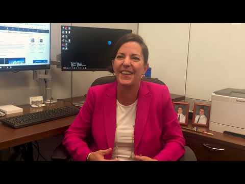 AT&T's Rosa Maria Boza shares her Heritage in Honor of Hispanic Heritage Month-YoutubeVideoText