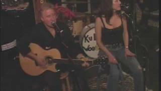 Steven McClintock -Kulak's Woodshed: Singer Songwriter Music