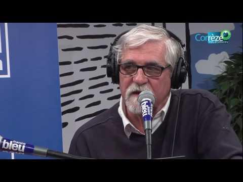 Vidéo de Jean-Paul Malaval