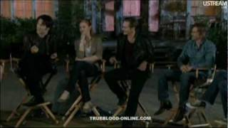 True Blood Ultimate Fan Experience (part 4)