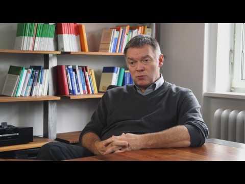 Video ansehen, wie bei Männern Ultraschall der Prostata zu tun