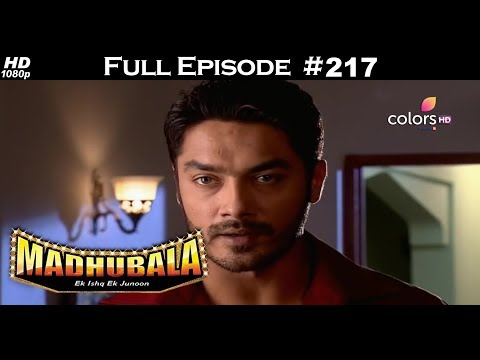Download Madhubala Full Episode 28 With English Subtitles