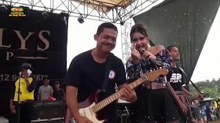 Download lagu Sengsara Yunita Asmara Mp3