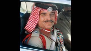 تحميل و استماع عمر العبداللات - ارفع ايدك ادي التحية Omar abddallat erfa eidak MP3