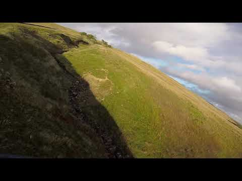 frsky-r9-out-and-around-yorkshire