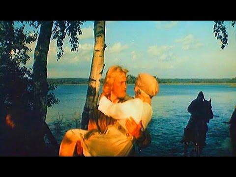 Екатерина Унгвари. Вьюн над водой.