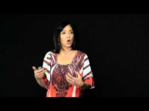 Un encuentro entre la PNI y la Psicología Positiva. Parte II. Por Psicóloga María Elena Garassini