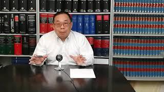 司法公信力的消亡