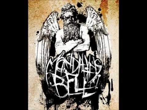 Mandalyns Bell- The Return