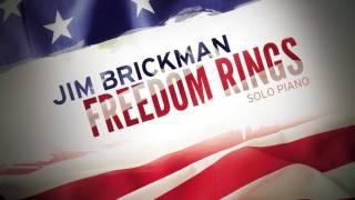 Jim Brickman - America the Beautiful