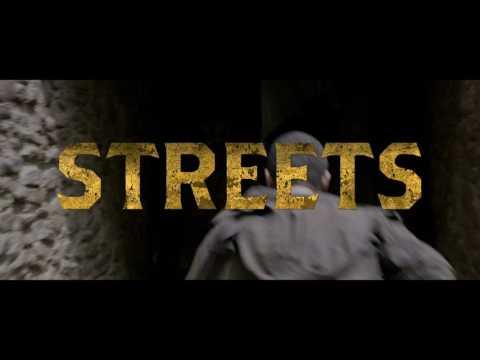 King Arthur: Legend of the Sword (TV Spot 'Streets')