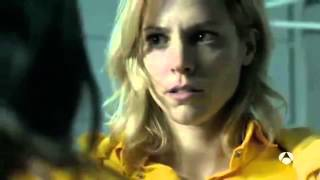 Vis a Vis (Temporada 1) - Tráiler