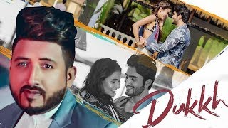 Dukkh Mp3 song download by  Balraj, G Guri