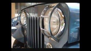 jeeps for sale Sri lanka - Free video search site - Findclip Net