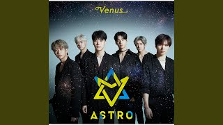 ASTRO - I'm On Your Side