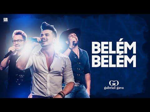 Música Belém Belém