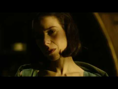 The Shape of Water (International Trailer)