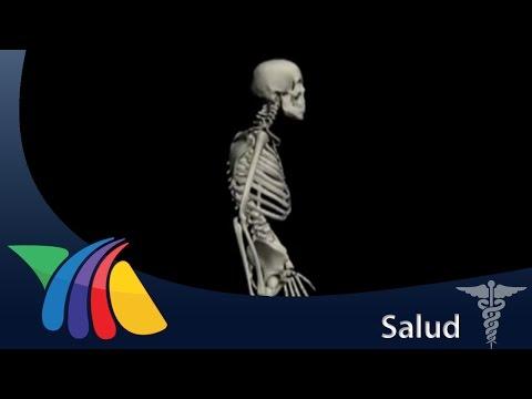 Tratamiento de la rodilla Bulgaria