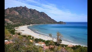Dream vacation homes Sardinia OSUD