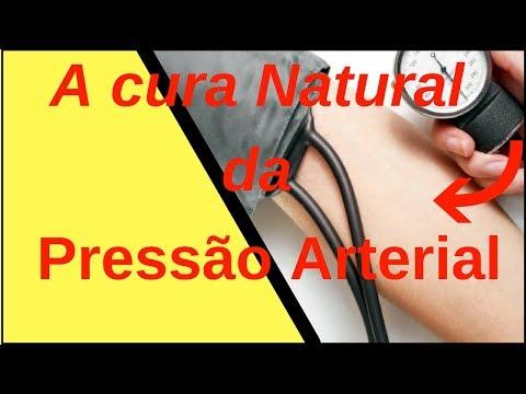 Como melhorar a pressão cardíaca e sangue