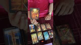 All About Your Future Spouse looks occupation#tarot#pickacard#soulmate#twinflame