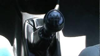 USED CARS FOR SALE OGDEN UTAH