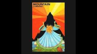 Mountain - Sittin' on a Rainbow