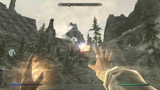 Alduin Slayer 6 - Dragonslayer and Final Thoughts - Let's Play (Skyrim, Requiem 3.2)
