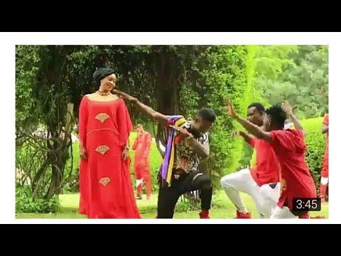 SOYAYYAR DA NAKE MIKI SABUWAR WAKA VIDEO 2017 STARRING ABDUL M SHAREEF