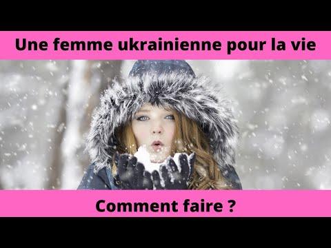 Rencontre serieuse facebook fr