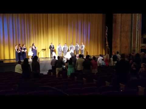 Video Ashland KY wedding :)