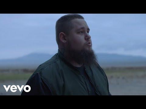 Rag'n'Bone Man - Skin (Official Music Video)