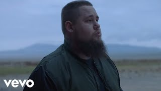 Rag'n'Bone Man - Skin (Official Video)