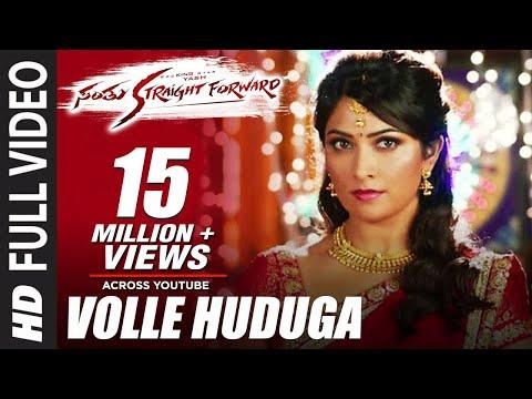 Yash Kannada Video Songs - FREE