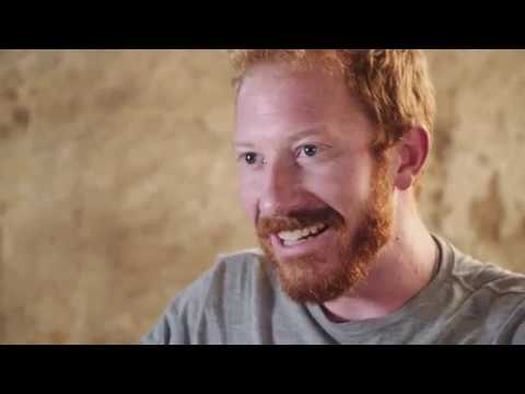 Paul, Apostle of Christ Featurette 'Biblical Accuracy'