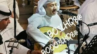 تحميل اغاني عبدالعزيز السيب علي وعندي MP3