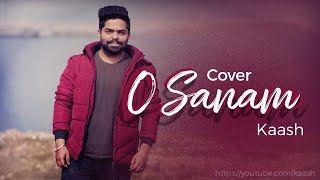 O Sanam || Shaam Savere || Lucky Ali || (Lyrical   - YouTube