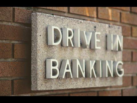 Как правильно открыть расчетный счет в банке, зарегистрировать ИП или ООО