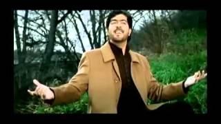 تحميل اغاني O my Beloved Mohammed يا حبيبي يا محمد محمد المازم بالموسيقى MP3