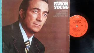"Faron Young ""It's Gonna Take A Little Bit Longer"""