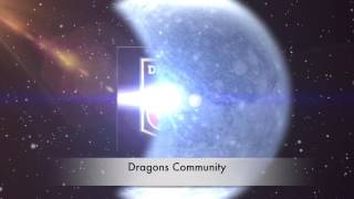 Dragons Community