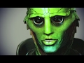 Mass Effect Trilogy Thane Romance Complete All Scenes