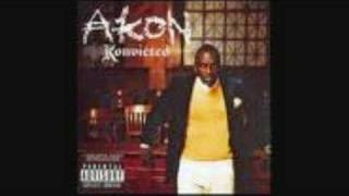 Akon Gringo