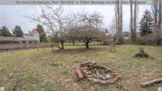 Priced at $219,900 - 1920 E. Pioneer Ave, Puyallup, WA 98372