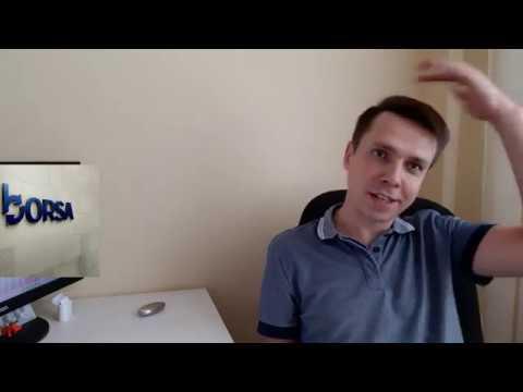 Интернет инвестиции от 100 рублей
