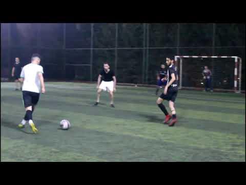 CHELSEA FC - AY YILDIZLAR