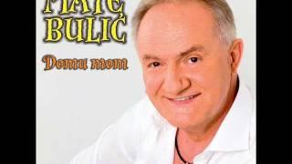 Mate Bulić 2011   Sto života Dao Bi'